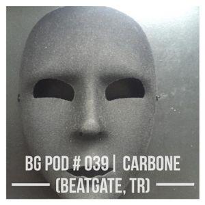 [Beatgate Podcast #039]