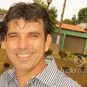 Entrevista do prefeito Cleidimar Zanotto na 96,1 Fm 09/06/2017