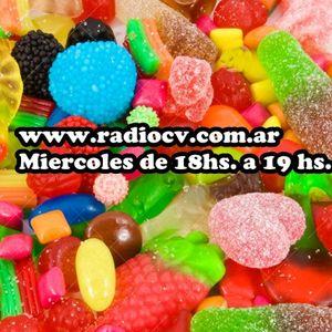 Caramelos Surtidos 01-06-2016