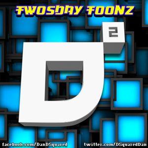 D² Twosday Toonz 015 June, 2012
