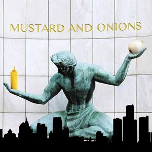 Mustard and Onions, Episode 3