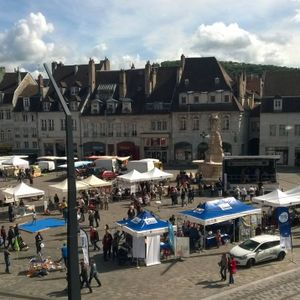 studioMobileCampus-Fete-de-l-europe-Besançon-2015-partie2