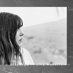 NEW/LAB Selected #001   Nina Wenström