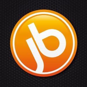 Johnny B Dancefloor Damage Mix No 15 - August 2013