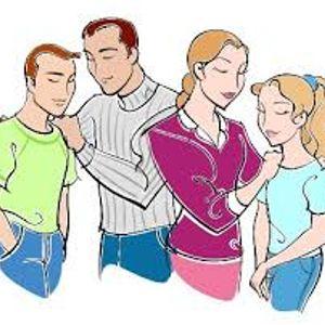 CONSULTALEN - ADOLESCÊNCIA NA FAMILIA