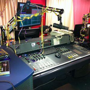 Carnavalsradio Vrielinks Vrolijke Vrijdag 2e uur 5 febr. 2016