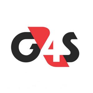 UOT - April 18 2013 - G4S