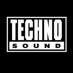 Techno Moods 15
