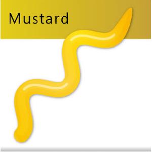 Mustard Radio Live @ The Cue Bar  10th August 2014  -1st hour DJ K & MC Marxman