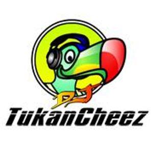 DJ Tukancheez - Tukimix 9th Story