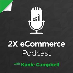 EP 72: How David Braun Built an 8-figure Digital Products Business - TemplateMonster