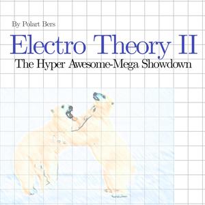 electro theory II