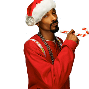 A G Funk Christmas - Pyrate Radio (Dec 19 2016)