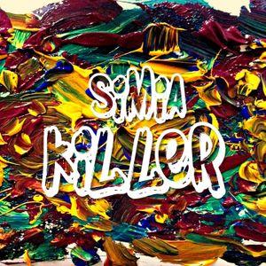 Simia Killer - Reggaetoneo Mix 2017 (Mancorita Mix)