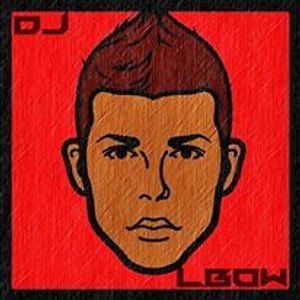 Dj Lbow-State of House (#39)