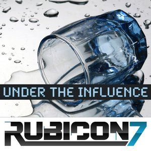 R7 - Under The Influence 175 25 March 2016