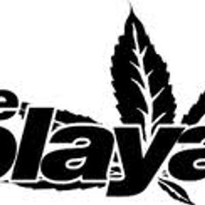 Dj Ordo's tribute to True-Playaz (Ruff Rhythmz 19/02/2003)