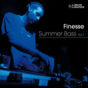 Finesse - Summer Bass Vol.1