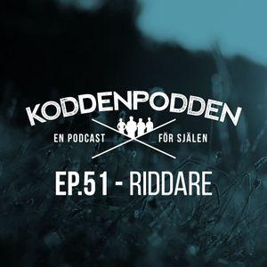 EP 51 (Riddare)