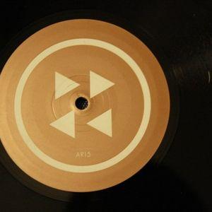 First vinyls
