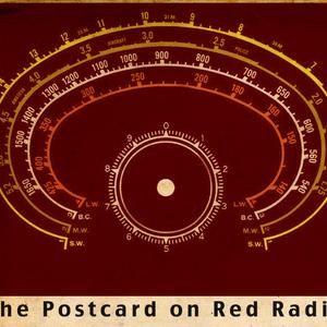 The Postcard Episode 2