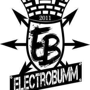 ElectroBumm na Balkone Nr. 18