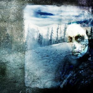 Skeleton Woman - music poetry and investigations from the Bone Song version of this tale.