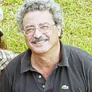 Daniel Schavelzon Arqueologo Urbano TE VAS A ACORDAR DE MI 25-3-2016