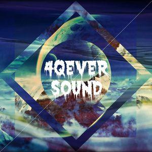 4QEverSound - Club Dance Megamix