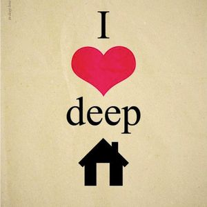 DeeP iS in Da hOusE FoR MaRy