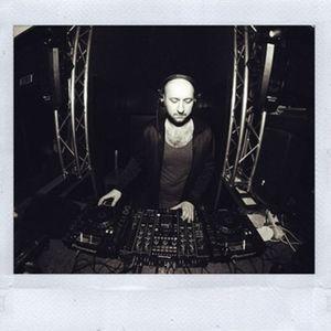Pasha Sigmatic — Follow Me mix 2014