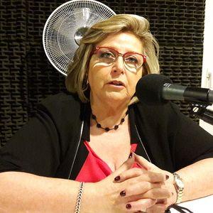 Dra. Elsa Rodríguez Romero Comisión de Seguridad Social de la AABA
