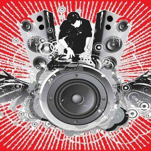 KRiS Funkysential Radio New Mix 17-09-2011