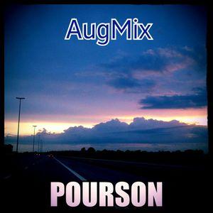 PoursonAugMix