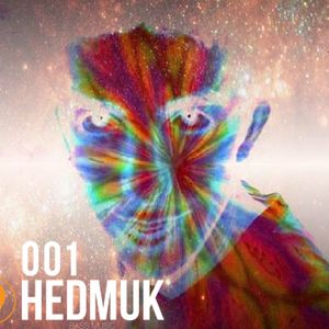 Damu - HEDMUK Exclusive Mix