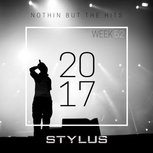 @DjStylusUK - Nothin' But The Hits 2017