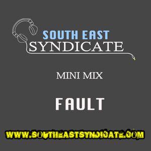 Fault Mini Mix