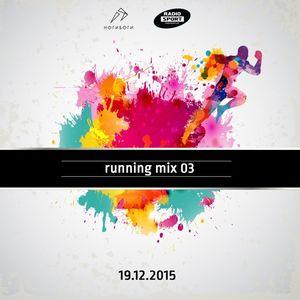 Running mix 03