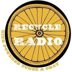 Recycle Radio Listen Again 4 July 2014 4 PM