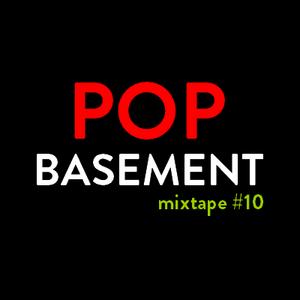 Pop Basement Mini Set #10