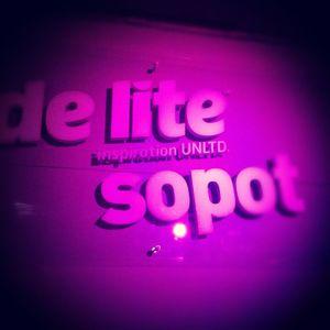 Praktyczna Pani LIVE in DeLite Sopot