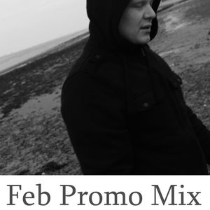 Jay riordan promo mix feb 2010