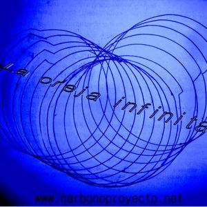 La oreja infinita - programa 3 - mayo 2014