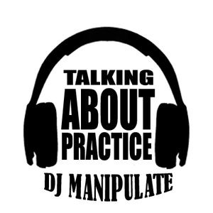 Dj Manipulate-Mini Practice Jan 24 2012