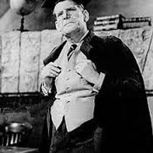 Will Hay Programme S02E05 17-01-1945 by Golden Classics Old Time