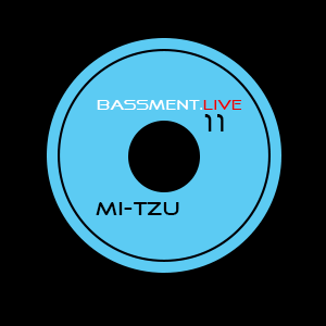 Bassment Episode 11 [Livestream] w/ Mi-tzu
