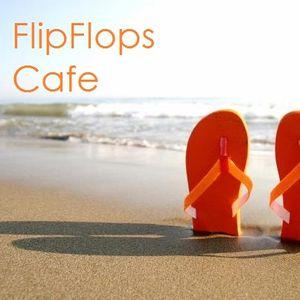 FlipFlops - Cafe