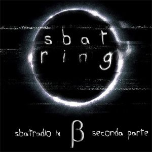 "IX - The SbatRing - ""Alpha-Beta"" - 2a parte"