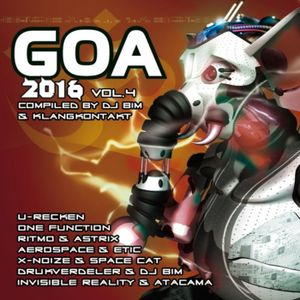 VA-Goa_2016_Vol_4-2016-Mixed By Dj Eddie B.