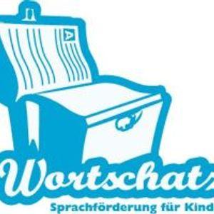 Wortschatz - Schmiazettlwiatschoft Mixtape 2003